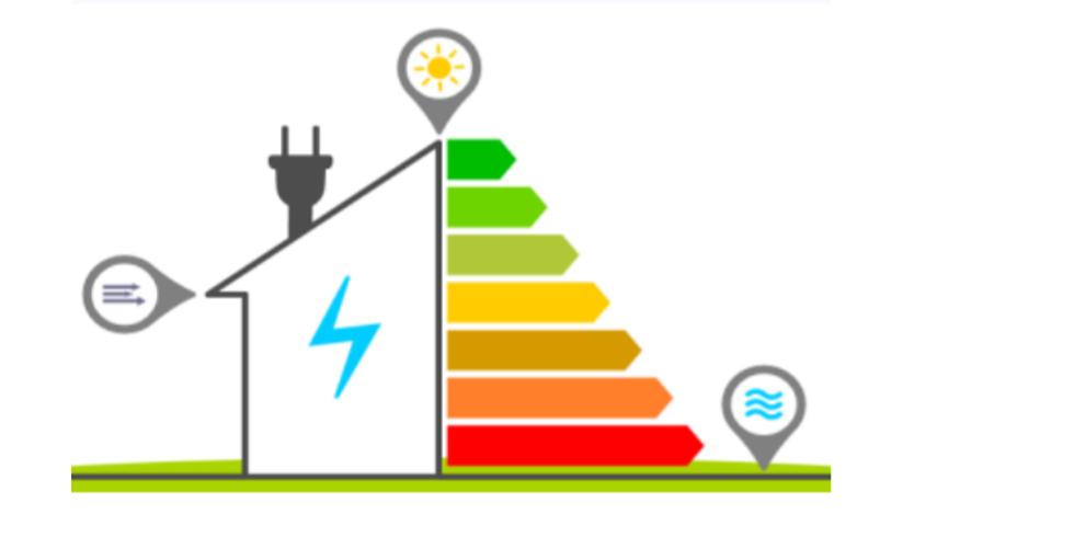 Online-Energieberatung