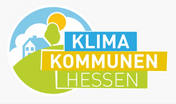 Klima-Kommunen.png