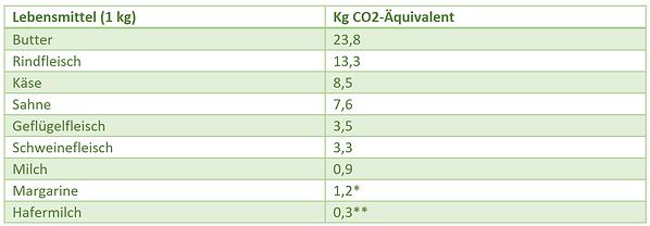 Tabelle_ernährung_Co2.docx.png