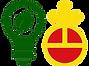 KBS - Logo - bunt.png