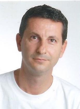 Helmut Grossmann.jpg