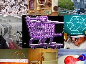 Klimafasten Woche 2: Konsumverhalten