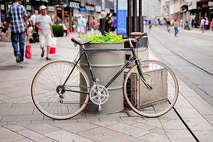bike-924153_1280.jpg