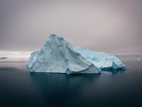 Klimafasten Woche 3: Wasserverbrauch