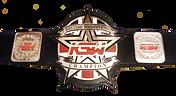 New Belt British copy.png