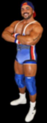 Carlos Gladiators web.png