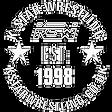 New logo KSW.png