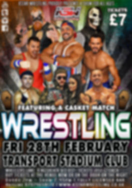 Kingsheath 2020 feb.jpg