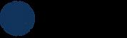 julia_kroll_logo.png