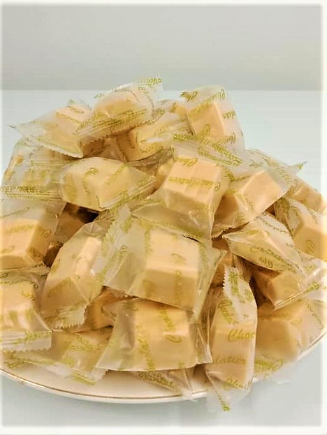 Durian Nugget Chocolates (2).jpeg