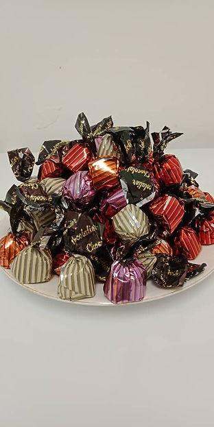 Assorted Praline Chocolates.jpeg