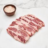 1) Frozen Iberico Pork Collar.jpg