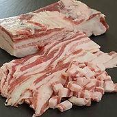 6) Fresh Iberico secreto belly.jpg