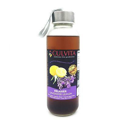 cultiva lavender lemon.jpg