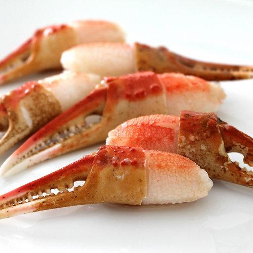 Crab Claw 500g