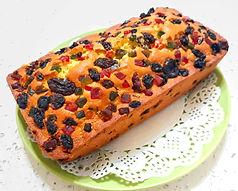 English Fruits cake (2).jpeg