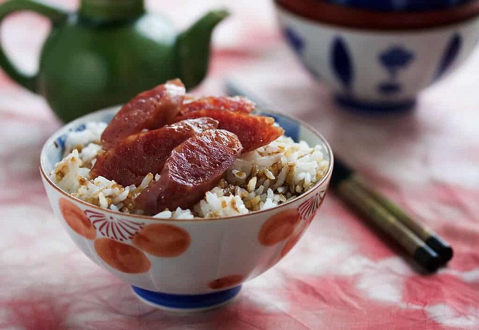 lap cheong rice.jpg