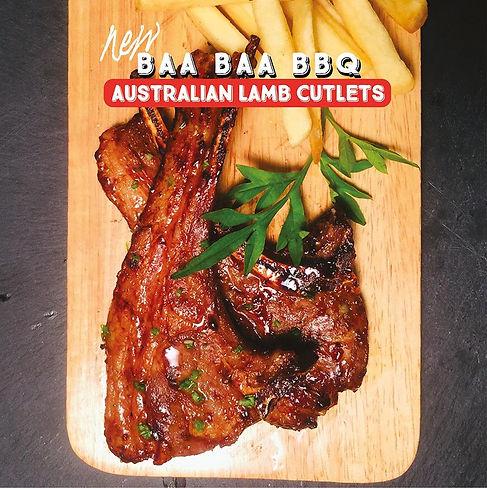 Austrailia lamb BBQ cutlets.jpeg