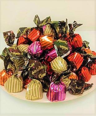 Assorted Praline Chocolates (3).jpeg