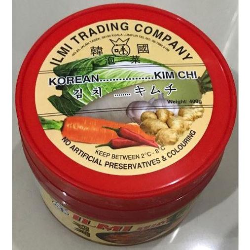 Kimchi 400g.jpg