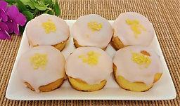 lemon cake (2).jpeg