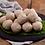 Thumbnail: Tendon Meatballs 200g