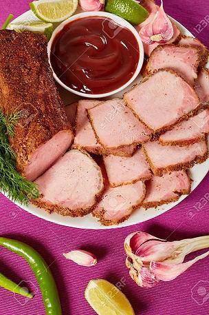 homemade pork slices 2.jpg