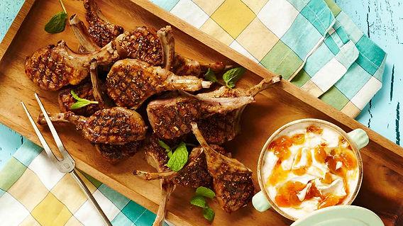 Australia Lamb BBQ Cutlets.jpg
