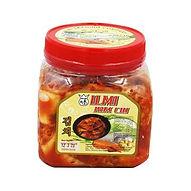Kimchi 1.2 kg.jpg