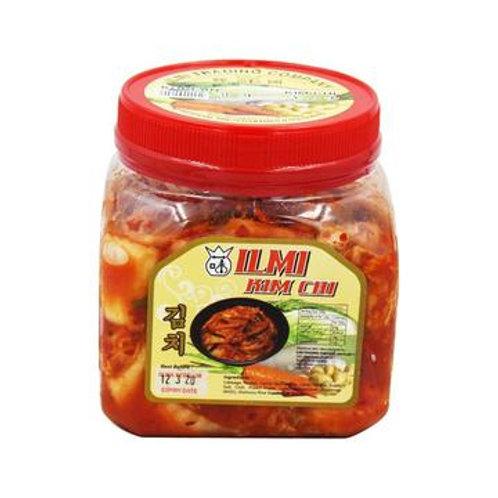 Kimchi 1.2KG