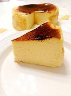 3) burnt cheese cake 1.jpeg