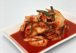Kimchi%20close%20up%201_edited.jpg