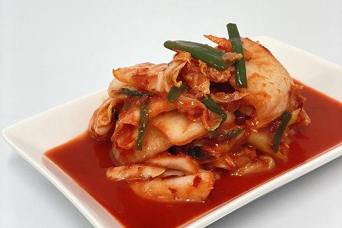 Kimchi 400g
