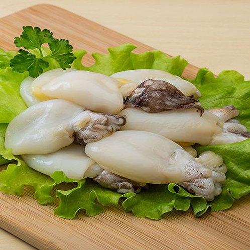 Cuttlefish 450g