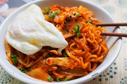 fried kimchi Ramen.jpg