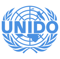 unido_logo.png
