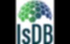 isdb_en_logo_initials_colour_1.png