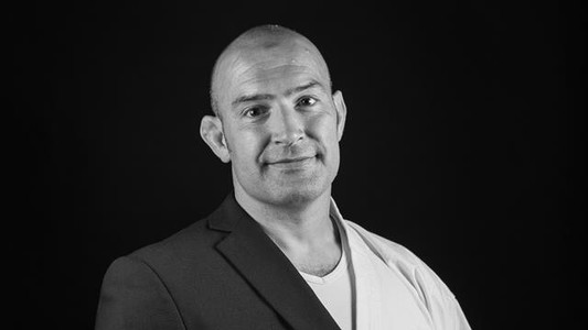 Rob Haans is one of the coaches in Athlete Analyzer Market who offers his expertise to our users