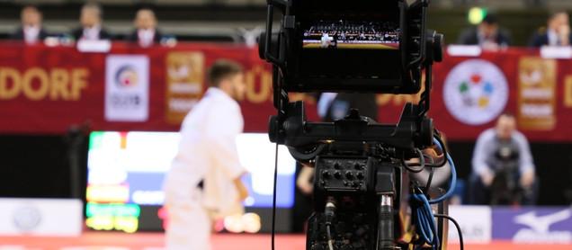 Join the New Era in Judo, Ju-Jitsu and BJJ!