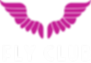 Fly_Club_Logo_Reverse_6.png