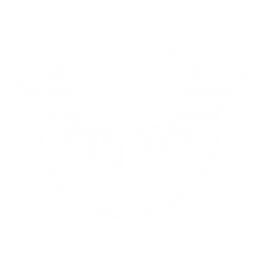 icon wings_1.png