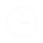 icon clock_1.png