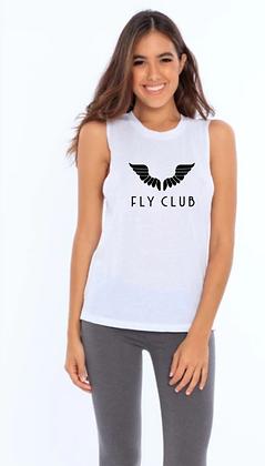 Fly Club Tank