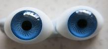 Pinch Back Glass Eyes.jpg
