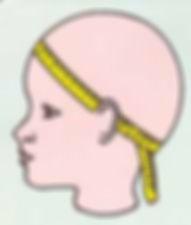 Wigs effiesdolls.com