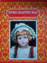 Antique collector's Dolls $20 effiesdolls.com