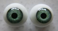 German Round Glass Eyes green.jpg