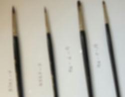 Brushs  effiesdolls.com