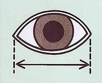 measure_eye.jpg