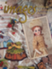 Images Theriault's  Excellent condition, soft cover $30 effiesdolls.com